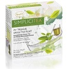 MyTropical Green Tea Schachtel