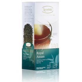 Joy of Tea® Royal Assam