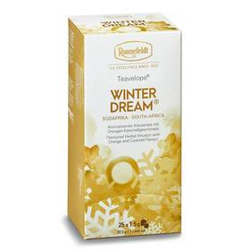 Teavelope® Winterdream®