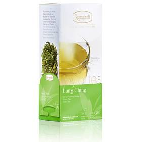 Joy of Tea® Lung Ching