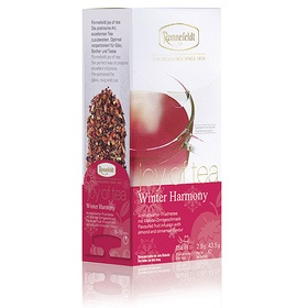 Joy of Tea® Winter Harmony