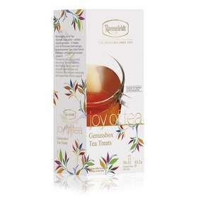Joy of Tea® Genussbox