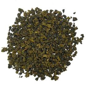Zealong Aromatic Oolong