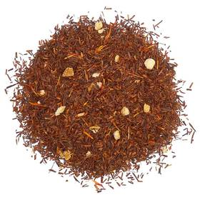 Rooibos Cape Orange®