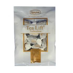 Tea-Lift® Teebonbons