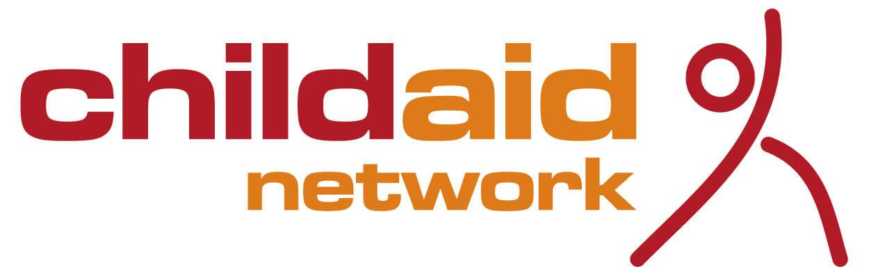 Logo Childaid Network