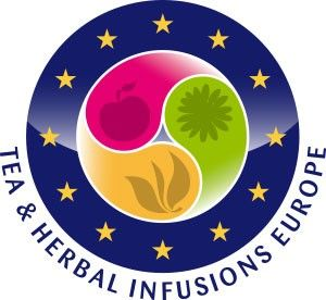 Logo Tea & Herbal Infusions Europe